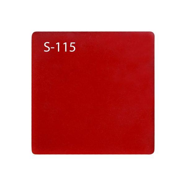 S-115