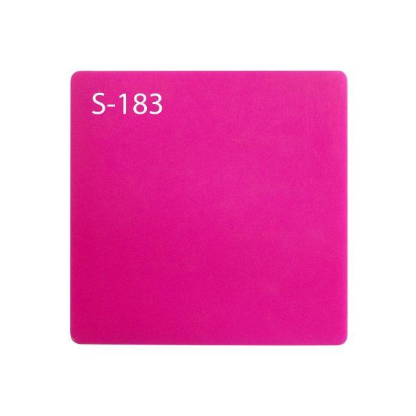 S-183
