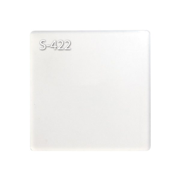 S-422