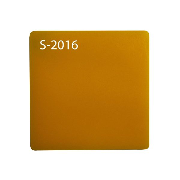 S-2016