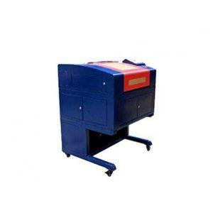 دستگاه برش لیزری مدل 4050
