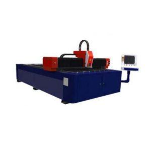 دستگاه برش لیزری RT1530