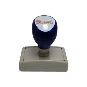 مهر لیزری دیپلمات مدل DF-2867