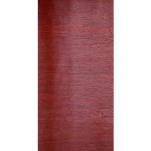 برچسب طرح چوب مات کد 1081