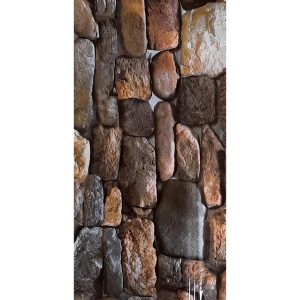 برچسب طرح سنگ براق کد 3202