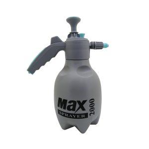 سمپاش مکس مدل 2000 حجم 2 لیتر